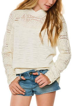 O'Neill Amore Pullover (Girls')