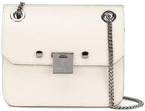 Jimmy Choo Rebel Mini cross body bag