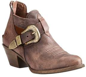 Ariat Women's Dulce Bootie