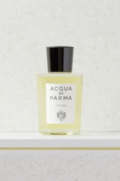 Acqua Di Parma Colonia perfume 100 ml