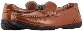 Stacy Adams Cyrus Men's Shoes