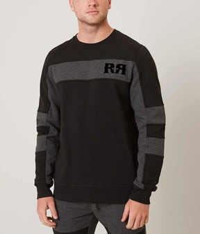 Rock Revival Birch Sweatshirt