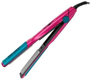 Bed Head by TIGI Bed Head® Little Tease Crimper