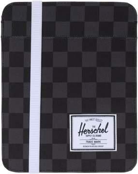 Herschel Hi-tech Accessories