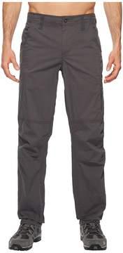 Marmot Durango Pants Men's Casual Pants