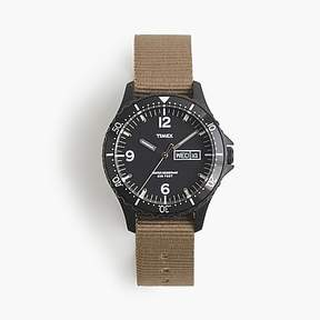 J.Crew Timex® for watch