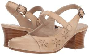 Miz Mooz Firefly Women's Sandals