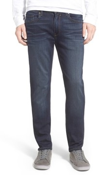 Paige Men's Lennox Slim Fit Jeans