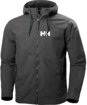 Helly Hansen Rigging Rain Jacket - Men's