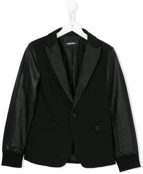 Diesel Jabari jacket