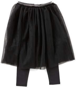 Jessica Simpson Big Girls 7-16 Tulle Skirt
