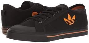 Adidas By Raf Simons Raf Simons Spirit Low