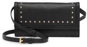 Cole Haan Cassidy Smartphone Crossbody Bag