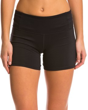 Body Glove Breathe Women's Get Shorty Shorts 8138707