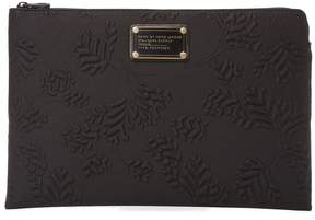 Marc by Marc Jacobs Women's Show Box Mathilde Clutch
