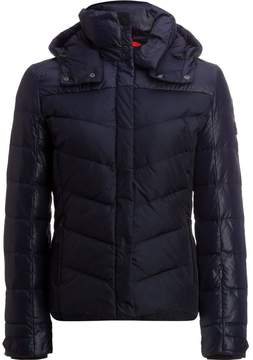 Bogner Fire & Ice Bogner Sally Jacket - Women's