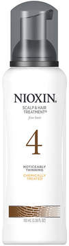 Nioxin System 4 Scalp Treatment - 3.4 oz.