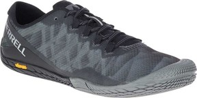 Merrell Vapor Glove 3 Trail Running Shoe (Women's)