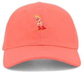 Forever 21 Official Bikini Skier Cap