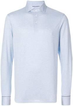 Hackett classic shirt