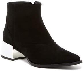Ivy Kirzhner Cirque Ankle Boot