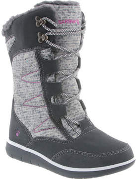 BearPaw Aretha Mid-Calf Lace-Up Boot (Women's)