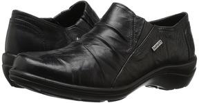 Romika Cassie 41 Women's Slip on Shoes