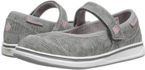 Columbia Kids Kylie Girls Shoes