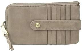 HOBO Bags Flash Card Holder