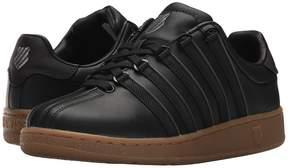 K-Swiss Classic VN Men's Shoes