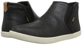 Teva Willow Chelsea Women's Shoes
