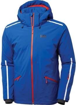 Helly Hansen Vista Ski Jacket (Men's)