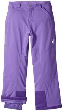 Spyder Vixen Pants Girl's Casual Pants