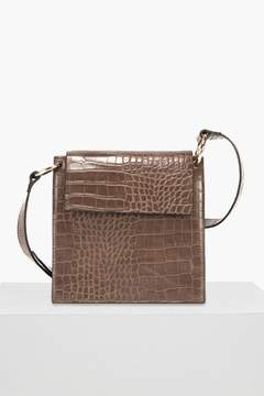 French Connection Alana Crossbody Bag