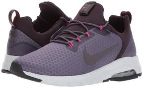 Nike Air Max Motion LW Racer Women's Shoes
