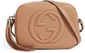 Gucci Medium Soho Disco Bag