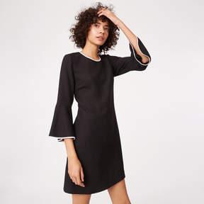 Club Monaco Larchye Dress