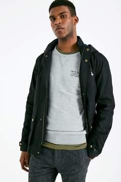 Jack Wills Selbourne Jacket