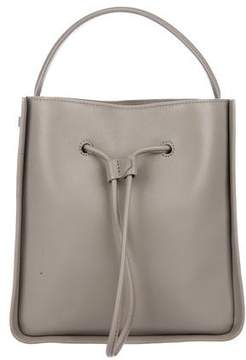 3.1 Phillip Lim Large Soleil Bucket Bag