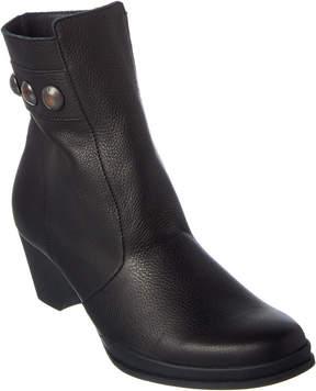 Arche Genova Ankle Boot