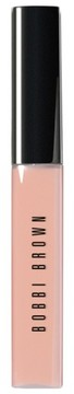 Bobbi Brown Lip Gloss - Almost Nude