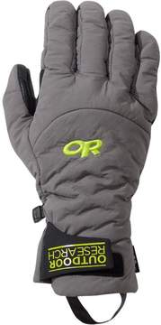 Outdoor Research Lodestar Gloves - Men's