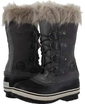 Sorel Joan of Arctic Girls Shoes