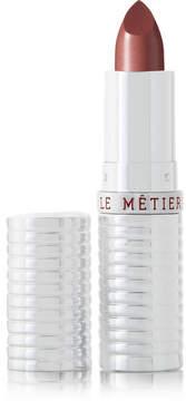 LeMetier de Beaute Le Metier de Beaute - Hydra-crème Lipstick - Amore