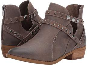 Not Rated Takayama Women's Boots