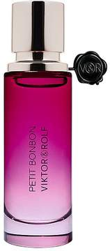 Viktor & Rolf BONBON Eau de Parfum Travel Spray - 100% Exclusive