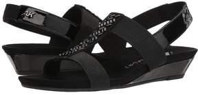 Anne Klein Idolize Women's Dress Sandals