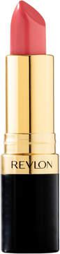 Revlon Super Lustrous Lipstick - Pink Velvet