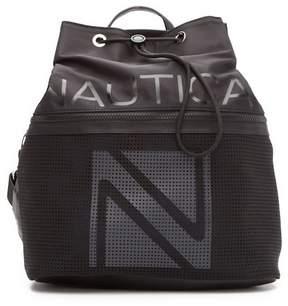 Nautica Backpack