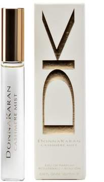 Donna Karan Cashmere Mist Women's Perfume Rollerball - Eau de Parfum